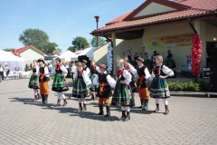 2018-05-20 Wilkowice (90)