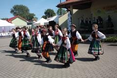 2018-05-20 Wilkowice (93)