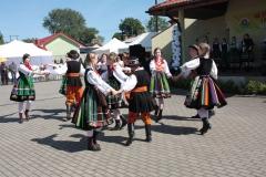 2018-05-20 Wilkowice (94)