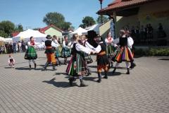 2018-05-20 Wilkowice (96)