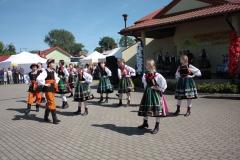 2018-05-20 Wilkowice (97)