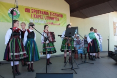 2018-05-20 Wilkowice (98)