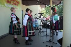 2018-05-20 Wilkowice (99)