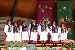 2018-06-03 Przysucha - Dni Kolberga (13)