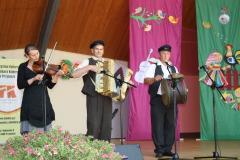 2018-06-03 Przysucha - Dni Kolberga (142)