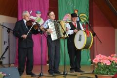 2018-06-03 Przysucha - Dni Kolberga (145)