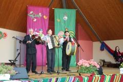 2018-06-03 Przysucha - Dni Kolberga (147)