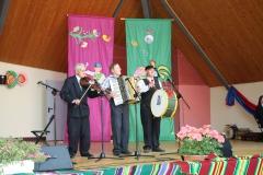 2018-06-03 Przysucha - Dni Kolberga (148)