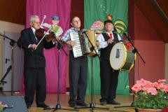 2018-06-03 Przysucha - Dni Kolberga (149)
