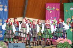 2018-06-03 Przysucha - Dni Kolberga (150)