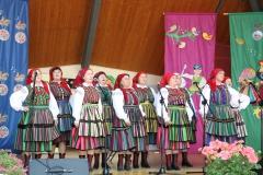 2018-06-03 Przysucha - Dni Kolberga (151)