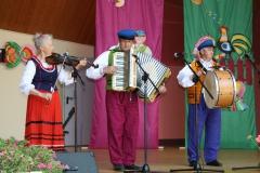2018-06-03 Przysucha - Dni Kolberga (154)
