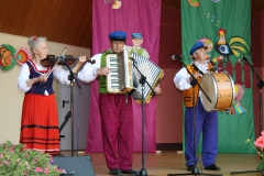 2018-06-03 Przysucha - Dni Kolberga (155)