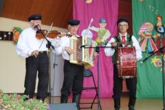 2018-06-03 Przysucha - Dni Kolberga (162)