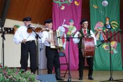 2018-06-03 Przysucha - Dni Kolberga (163)