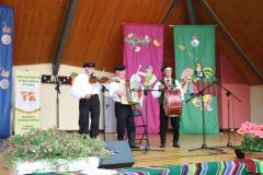 2018-06-03 Przysucha - Dni Kolberga (164)