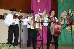 2018-06-03 Przysucha - Dni Kolberga (165)