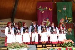 2018-06-03 Przysucha - Dni Kolberga (22)