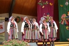 2018-06-03 Przysucha - Dni Kolberga (23)