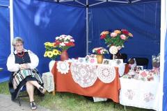 2018-06-03 Przysucha - Dni Kolberga (25)