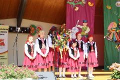 2018-06-03 Przysucha - Dni Kolberga (27)