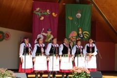 2018-06-03 Przysucha - Dni Kolberga (33)