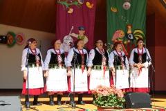 2018-06-03 Przysucha - Dni Kolberga (34)