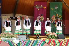 2018-06-03 Przysucha - Dni Kolberga (35)
