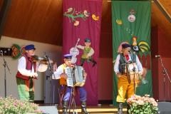 2018-06-03 Przysucha - Dni Kolberga (45)