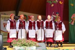 2018-06-03 Przysucha - Dni Kolberga (51)