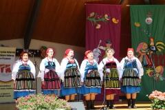 2018-06-03 Przysucha - Dni Kolberga (53)