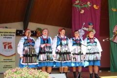2018-06-03 Przysucha - Dni Kolberga (61)