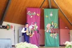 2018-06-03 Przysucha - Dni Kolberga (66)