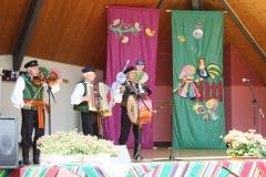 2018-06-03 Przysucha - Dni Kolberga (70)