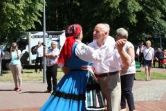 2018-06-03 Przysucha - Dni Kolberga (71)