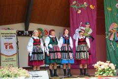 2018-06-03 Przysucha - Dni Kolberga (76)
