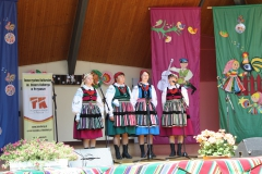 2018-06-03 Przysucha - Dni Kolberga (77)