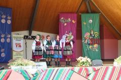 2018-06-03 Przysucha - Dni Kolberga (78)