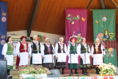 2018-06-03 Przysucha - Dni Kolberga (79)