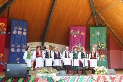 2018-06-03 Przysucha - Dni Kolberga (80)