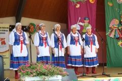 2018-06-03 Przysucha - Dni Kolberga (81)