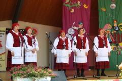 2018-06-03 Przysucha - Dni Kolberga (83)