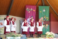 2018-06-03 Przysucha - Dni Kolberga (84)