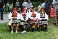 2018-06-03 Przysucha - Dni Kolberga (88)