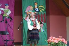 2018-06-03 Przysucha - Dni Kolberga (89)
