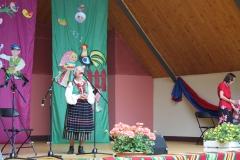 2018-06-03 Przysucha - Dni Kolberga (90)