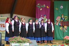 2018-06-03 Przysucha - Dni Kolberga (91)