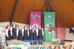 2018-06-03 Przysucha - Dni Kolberga (92)