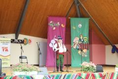 2018-06-03 Przysucha - Dni Kolberga (94)