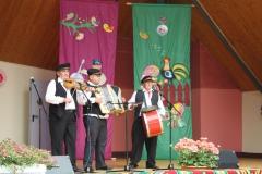 2018-06-03 Przysucha - Dni Kolberga (98)